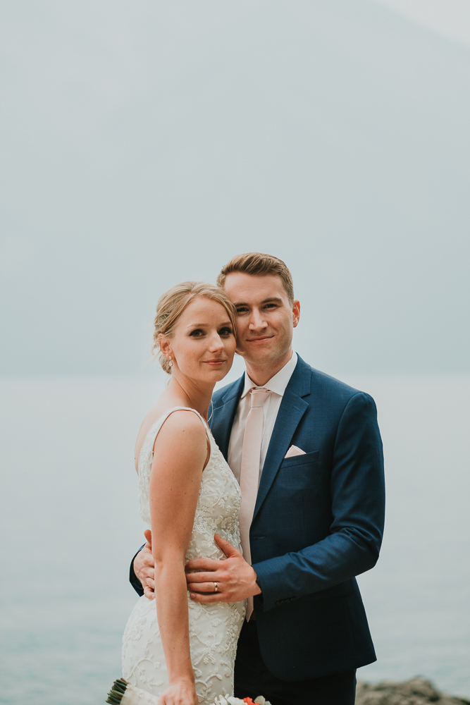 the-best-Banff-wedding-photographer-74.jpg