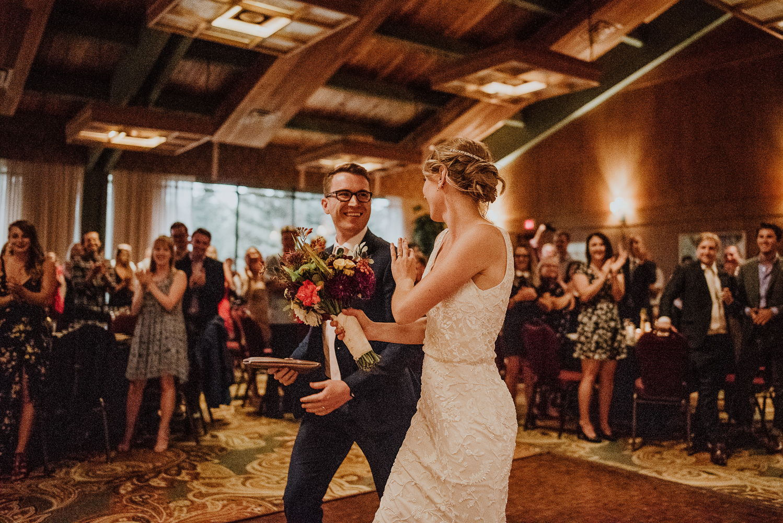 the-best-Banff-wedding-photographer-77.jpg