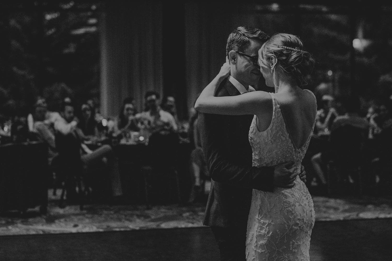 the-best-Banff-wedding-photographer-83.jpg