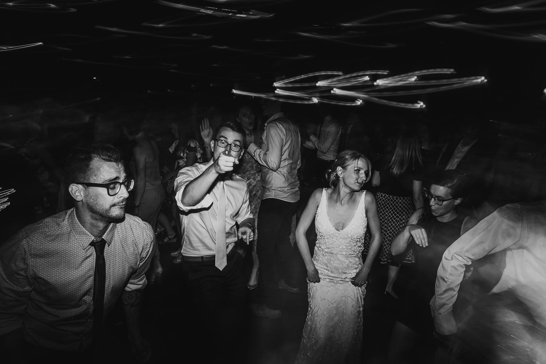 the-best-Banff-wedding-photographer-93.jpg