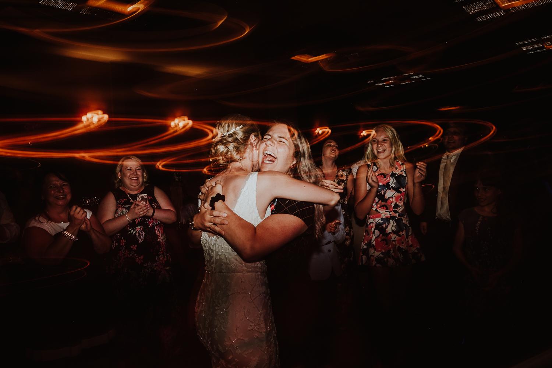 the-best-Banff-wedding-photographer-96.jpg
