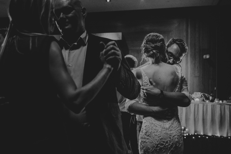 the-best-Banff-wedding-photographer-99.jpg