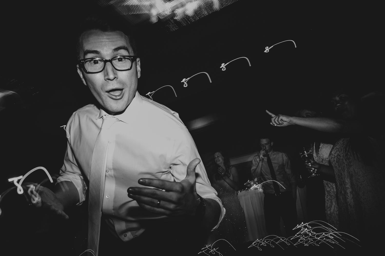 the-best-Banff-wedding-photographer-101.jpg
