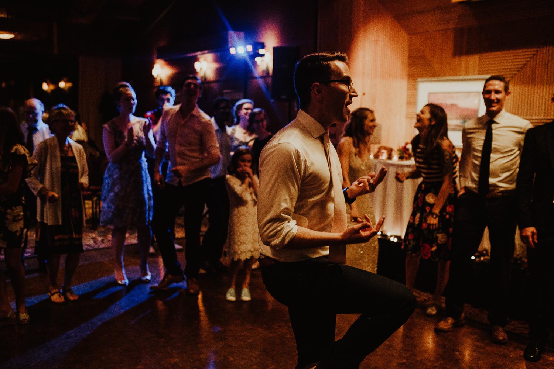 the-best-Banff-wedding-photographer-102.jpg