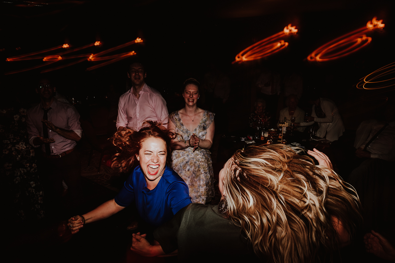 the-best-Banff-wedding-photographer-109.jpg