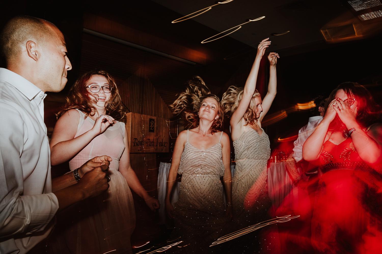the-best-Banff-wedding-photographer-112.jpg