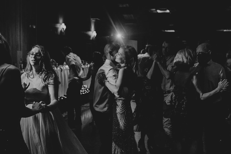the-best-Banff-wedding-photographer-113.jpg