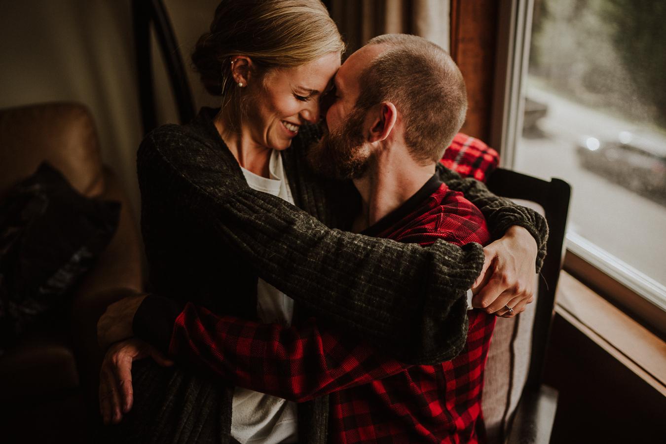 Banff-Wedding-Photographers-10.jpg