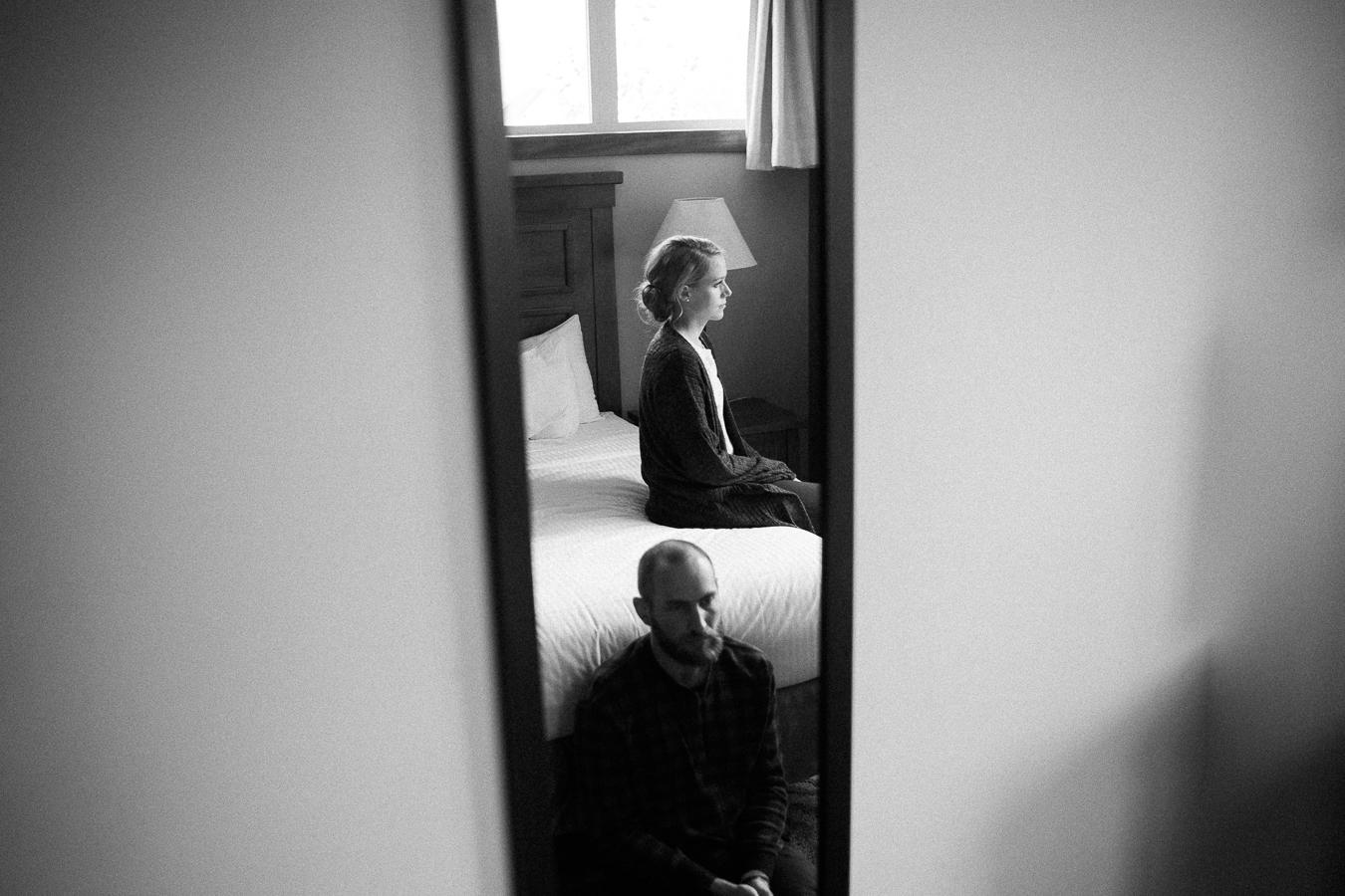 Banff-Wedding-Photographers-17.jpg