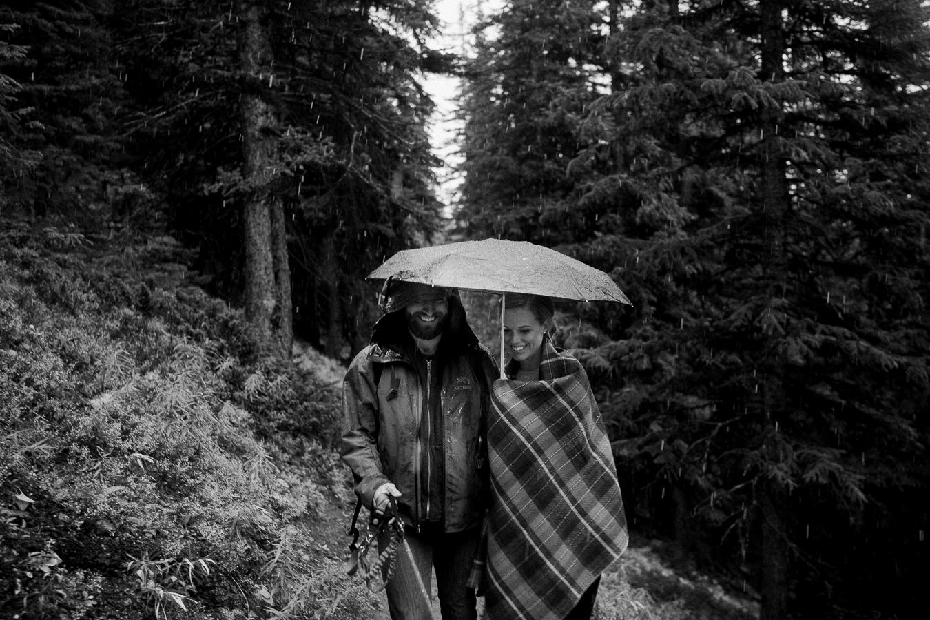 Banff-Wedding-Photographers-30.jpg