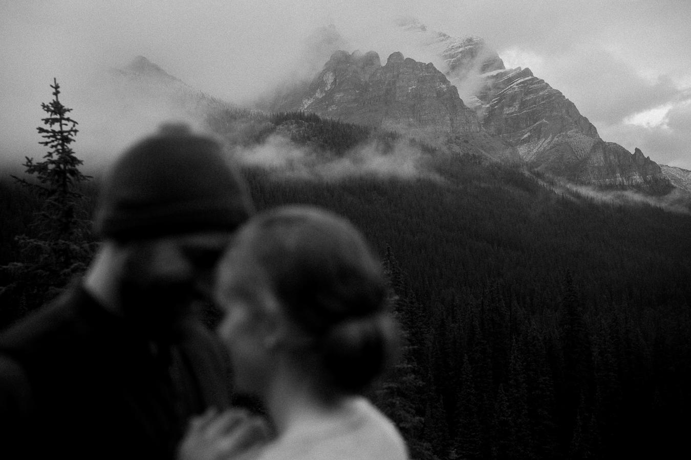 Banff-Wedding-Photographers-41.jpg
