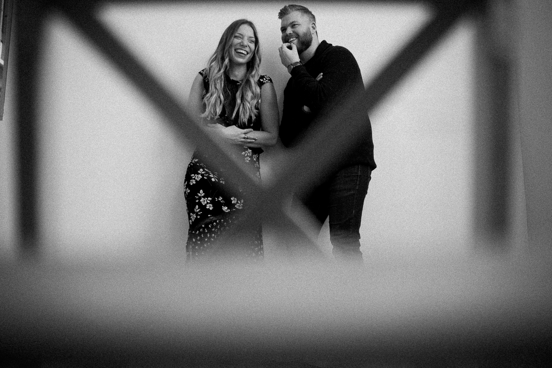 Banff-Wedding-Photographers-7.jpg