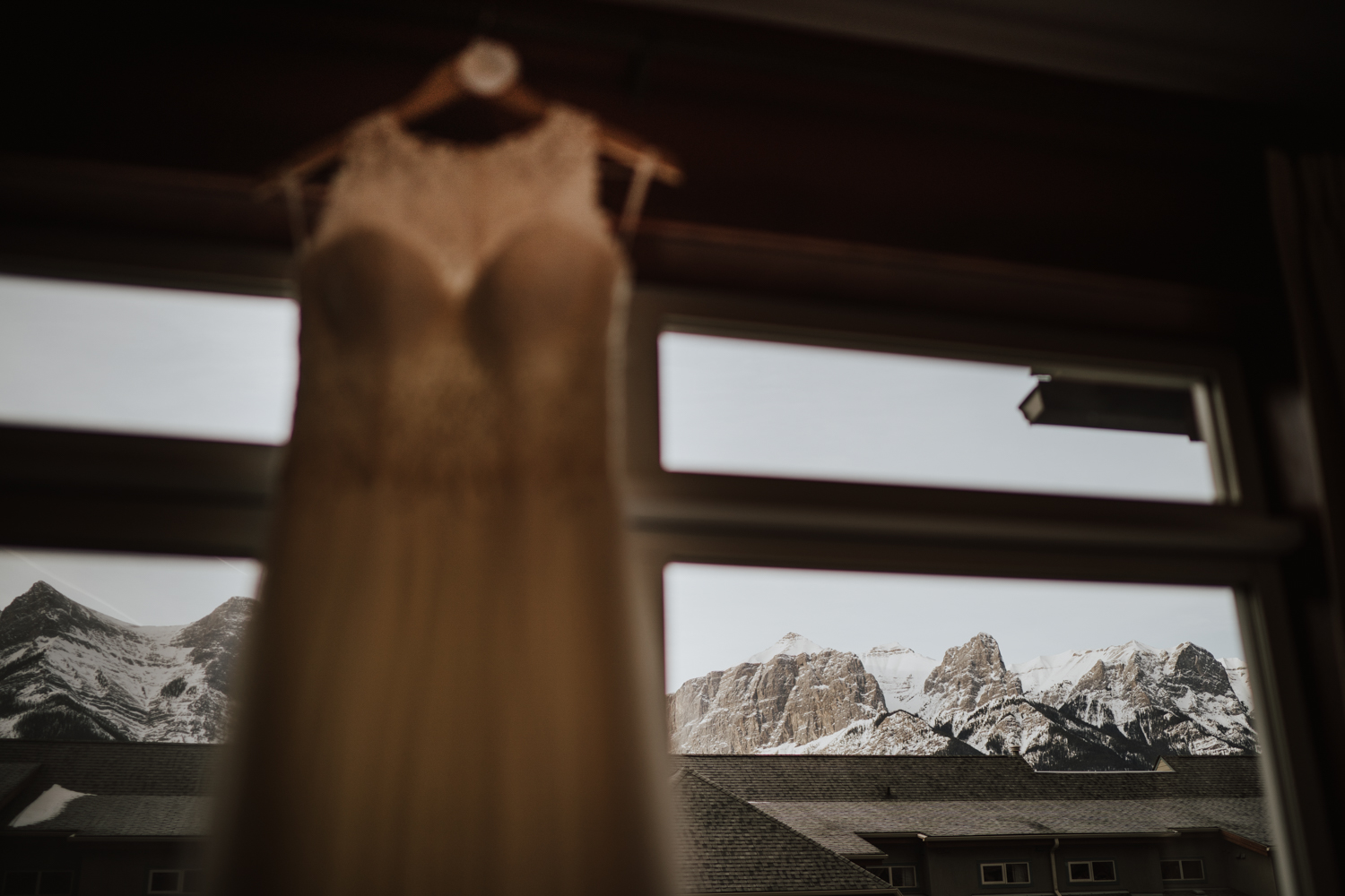 Canmore-Wedding-Photographer-7.jpg