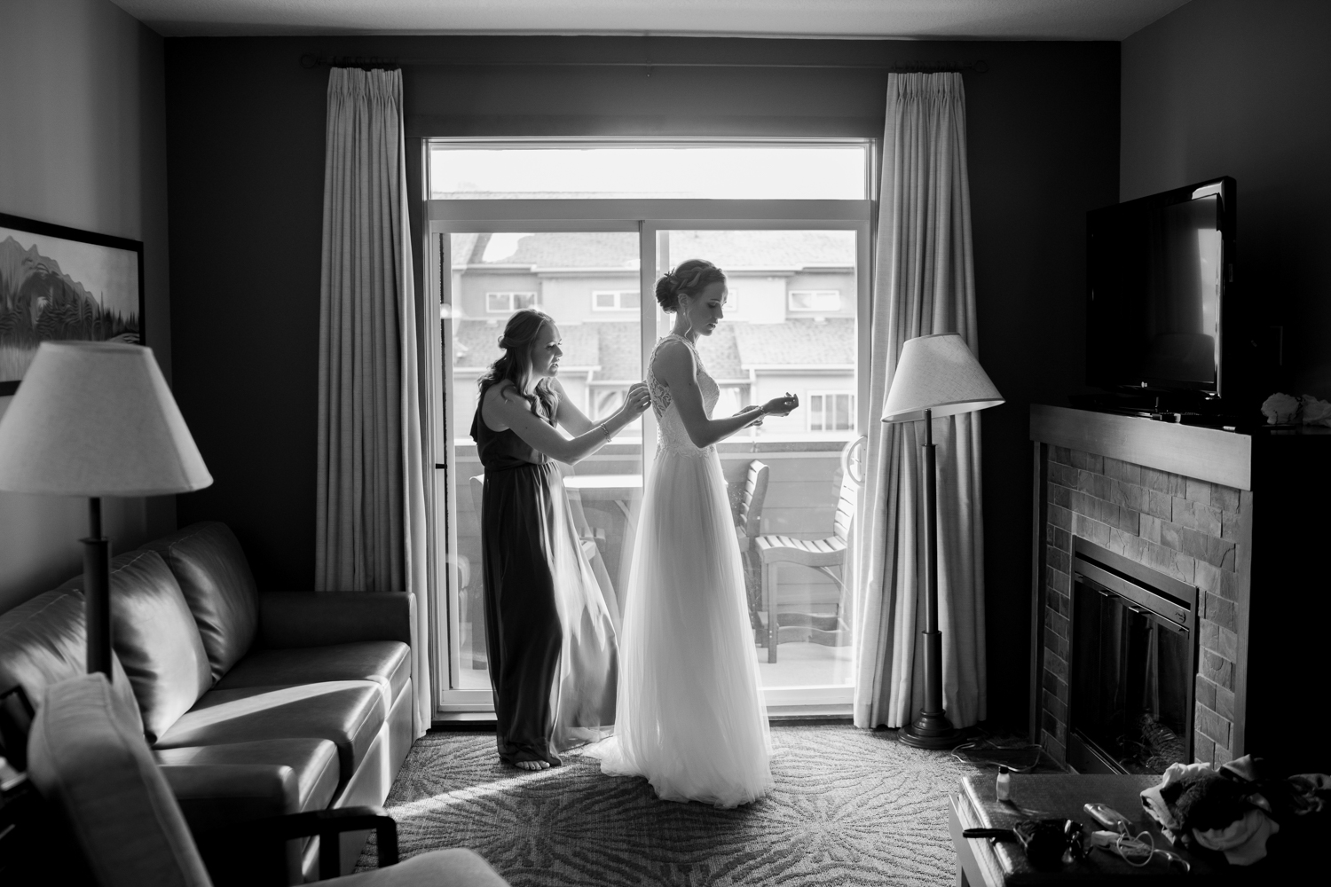 Canmore-Wedding-Photographer-35.jpg