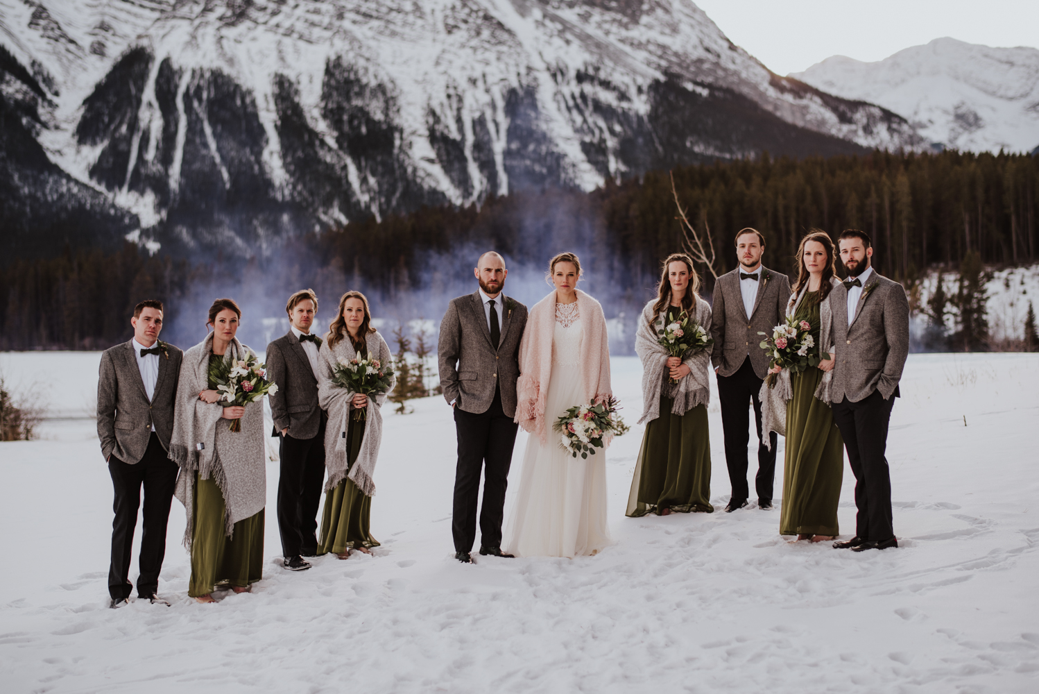 Canmore-Wedding-Photographer-61.jpg