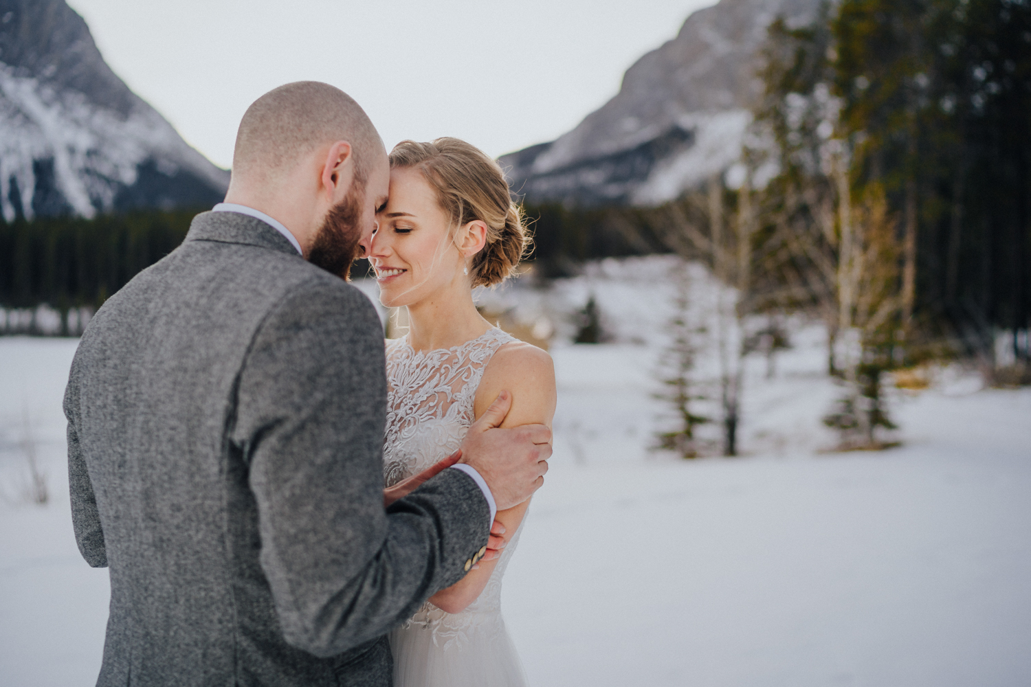 Canmore-Wedding-Photographer-64.jpg