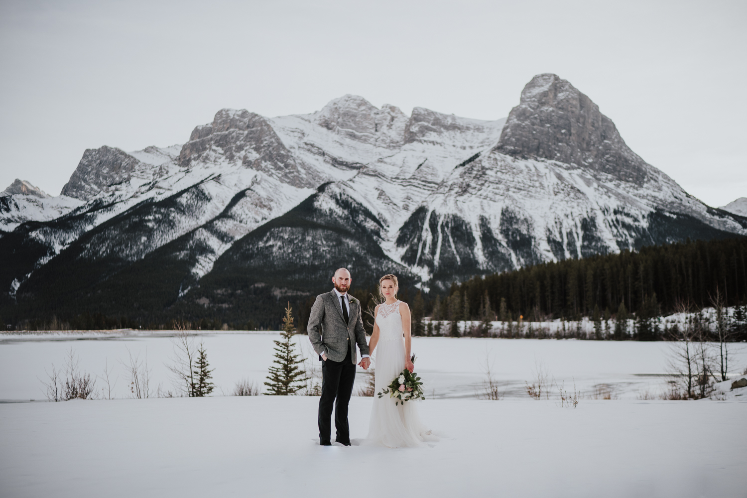 Canmore-Wedding-Photographer-63.jpg