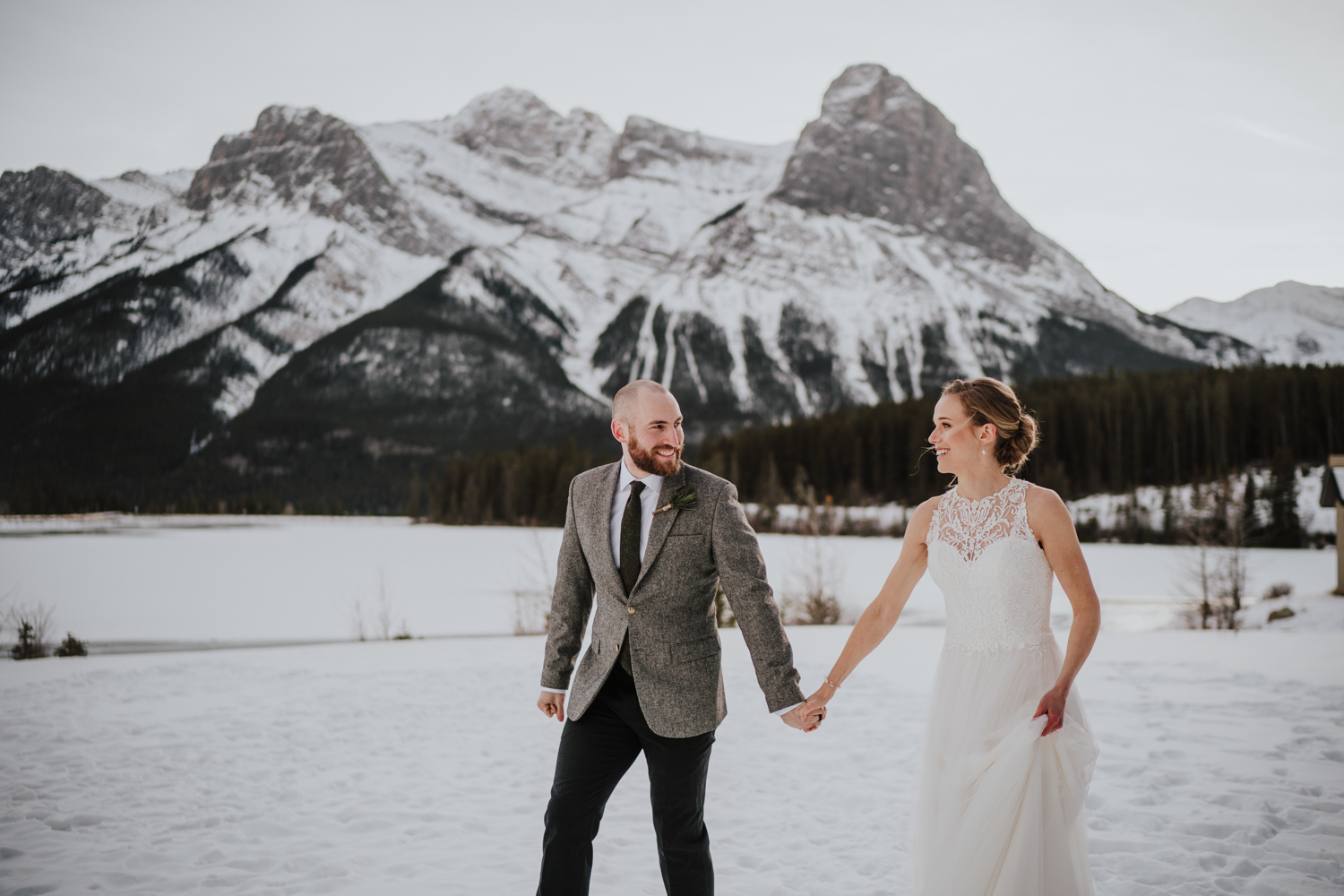 Canmore-Wedding-Photographer-66.jpg