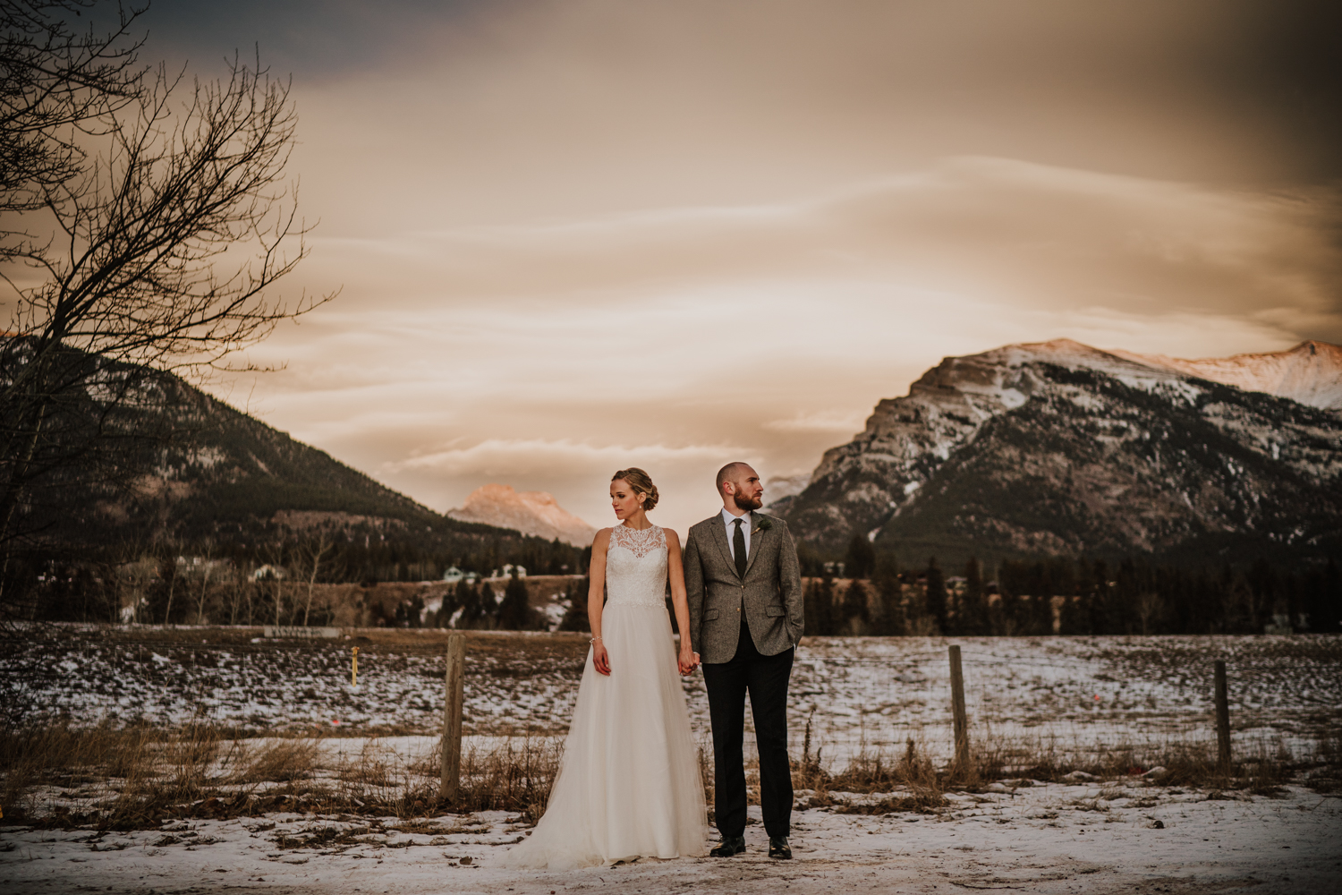 Canmore-Wedding-Photographer-68.jpg