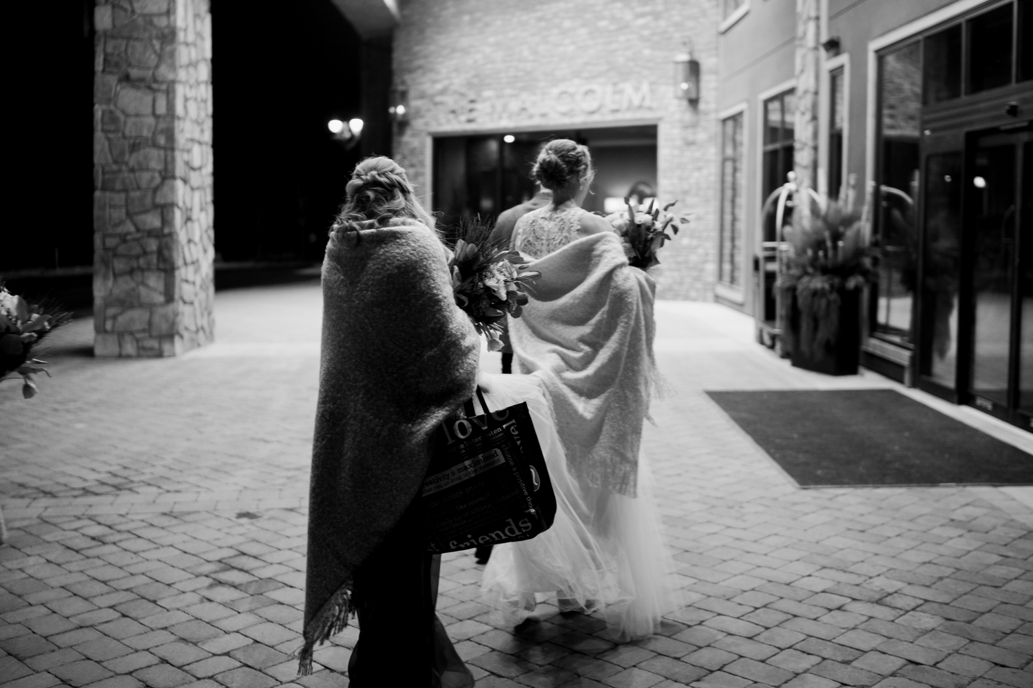 Canmore-Wedding-Photographer-72.jpg
