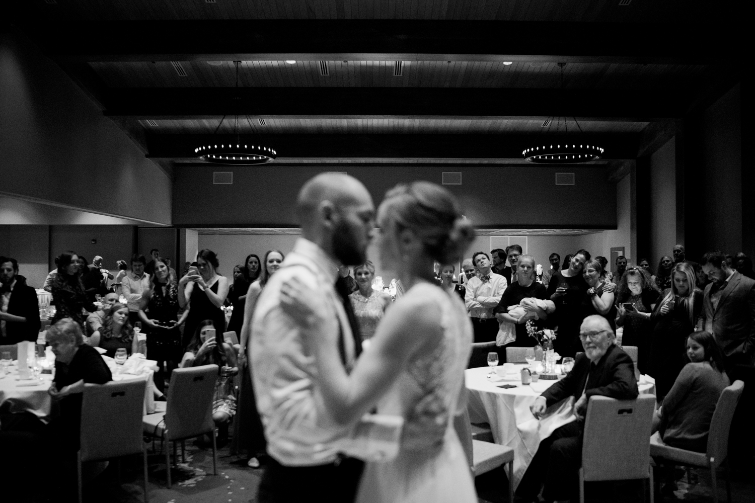 Canmore-Wedding-Photographer-90.jpg