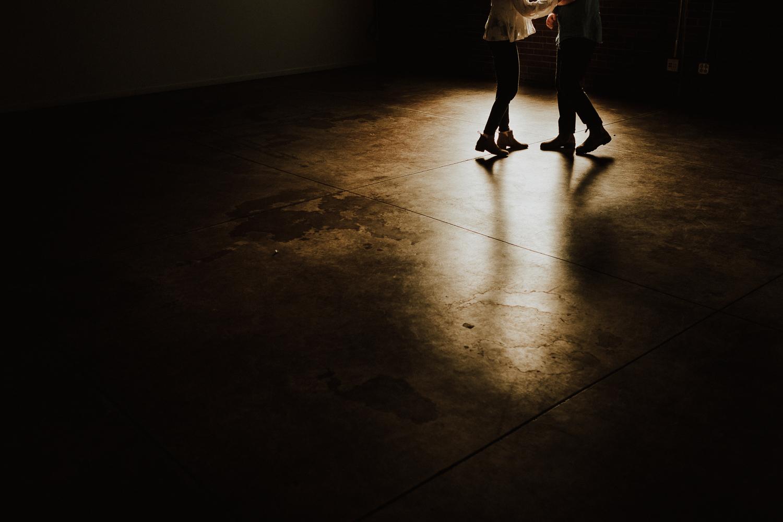 wedding-photographer-santorini-14.jpg