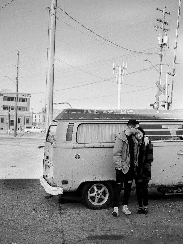 wedding-photographer-santorini-35.jpg