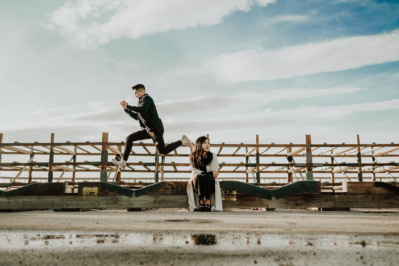 wedding-photographer-santorini-41.jpg