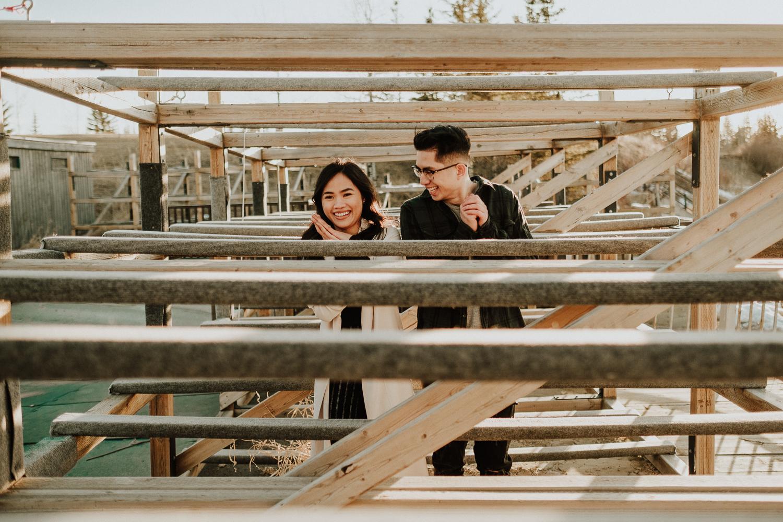wedding-photographer-santorini-47.jpg