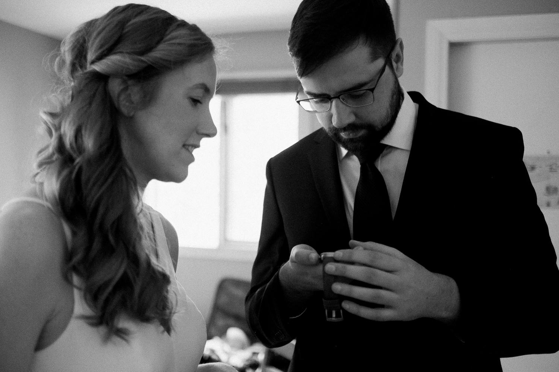 Capri-Wedding-Photographer-19.jpg