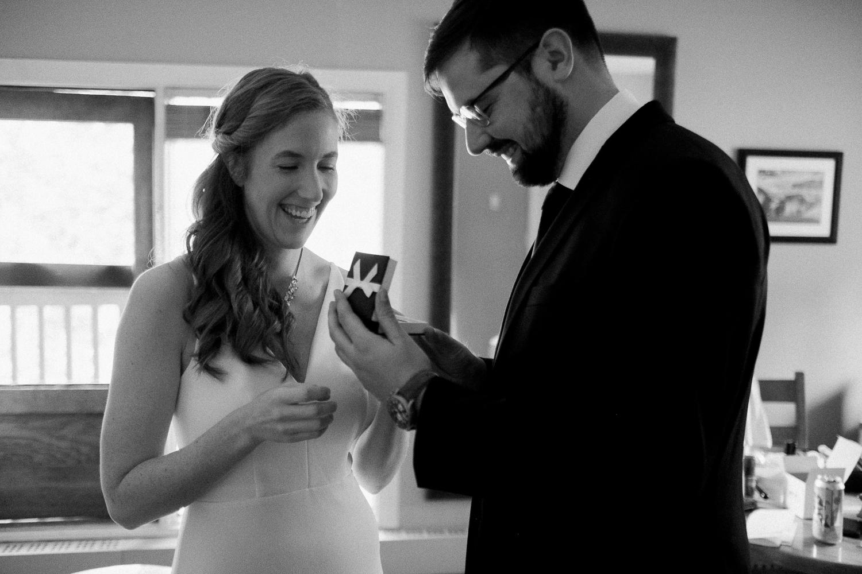 Capri-Wedding-Photographer-20.jpg