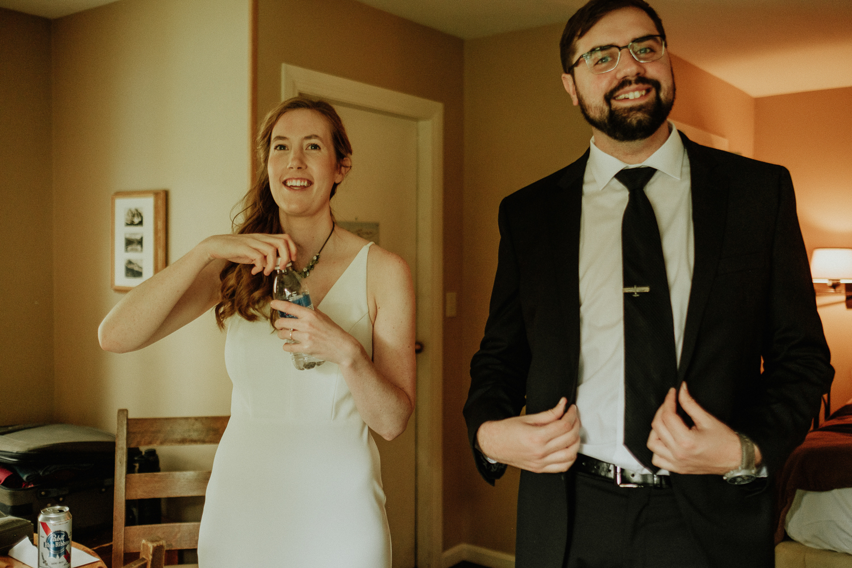 Capri-Wedding-Photographer-21.jpg