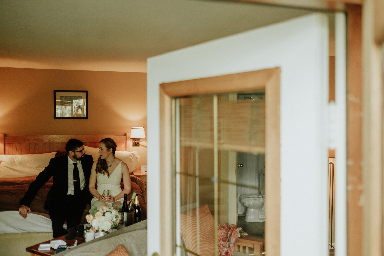 Capri-Wedding-Photographer-22.jpg