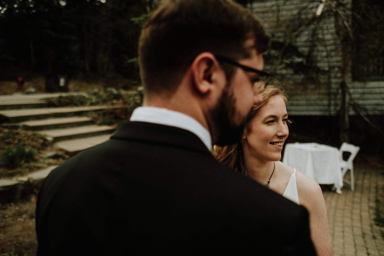 Capri-Wedding-Photographer-25.jpg