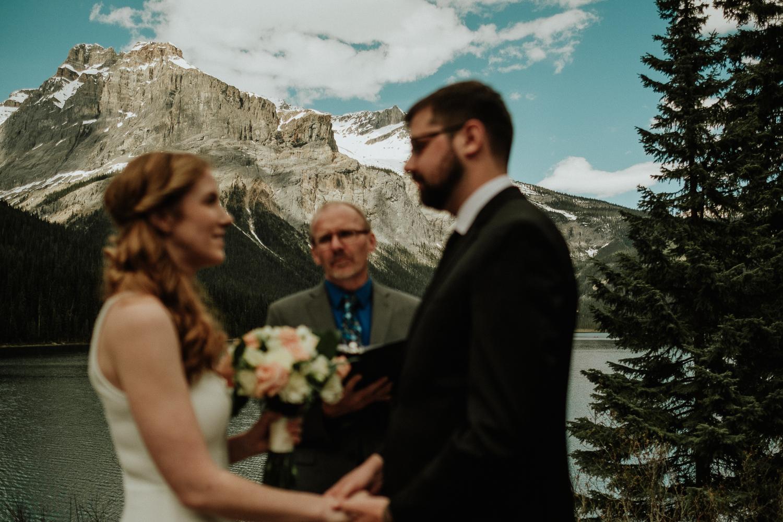Capri-Wedding-Photographer-26.jpg