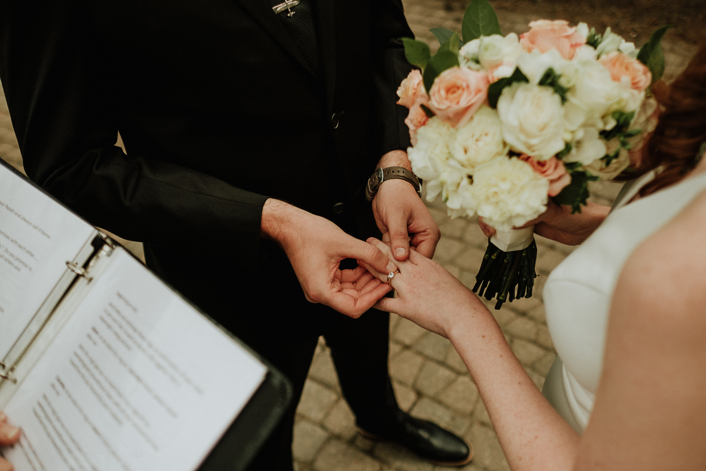 Capri-Wedding-Photographer-28.jpg