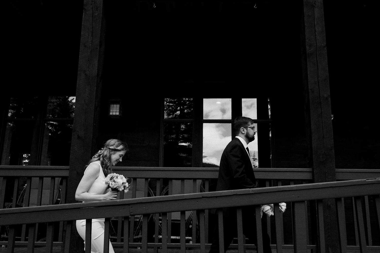 Capri-Wedding-Photographer-32.jpg