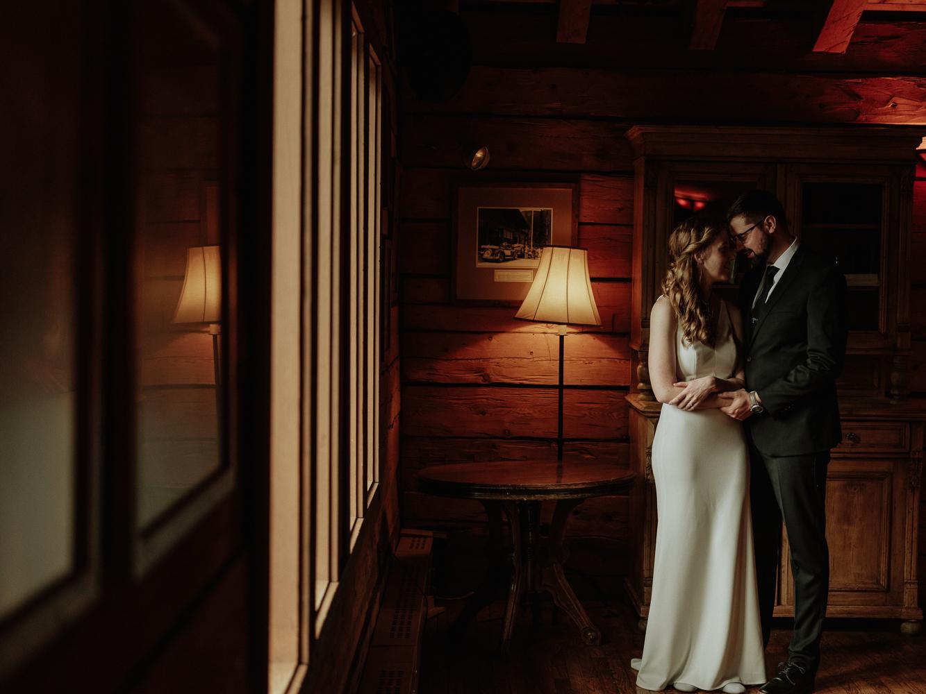 Capri-Wedding-Photographer-33.jpg