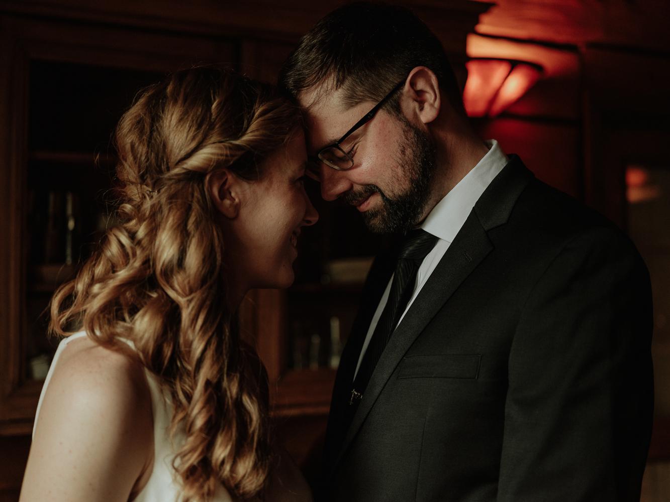Capri-Wedding-Photographer-34.jpg
