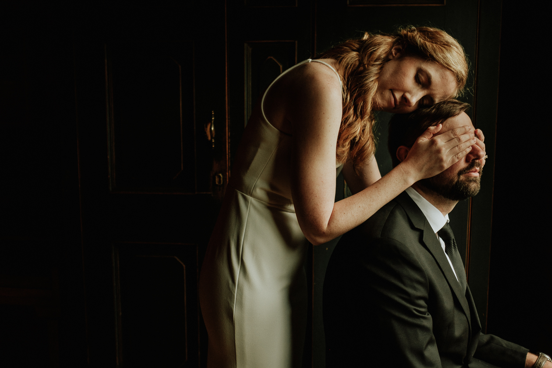 Capri-Wedding-Photographer-38.jpg