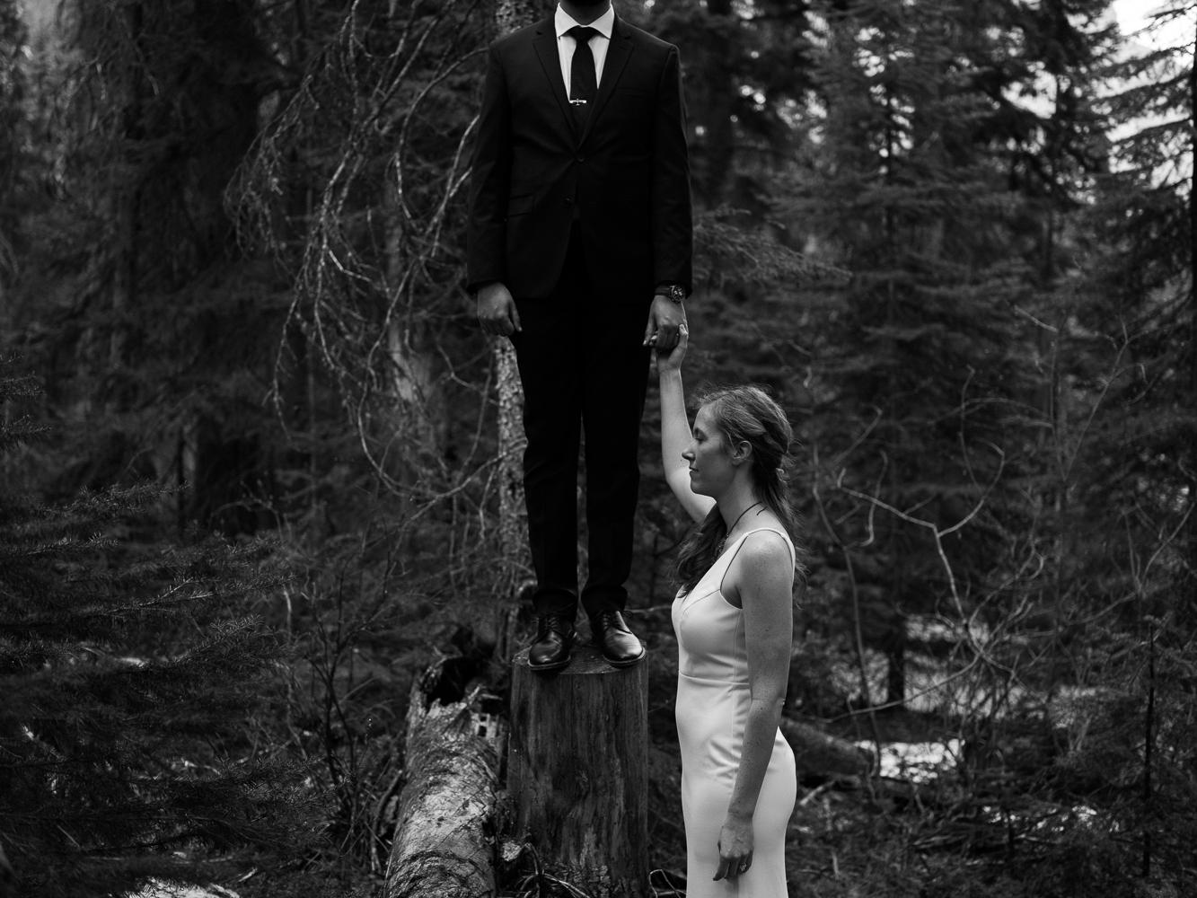 Capri-Wedding-Photographer-44.jpg