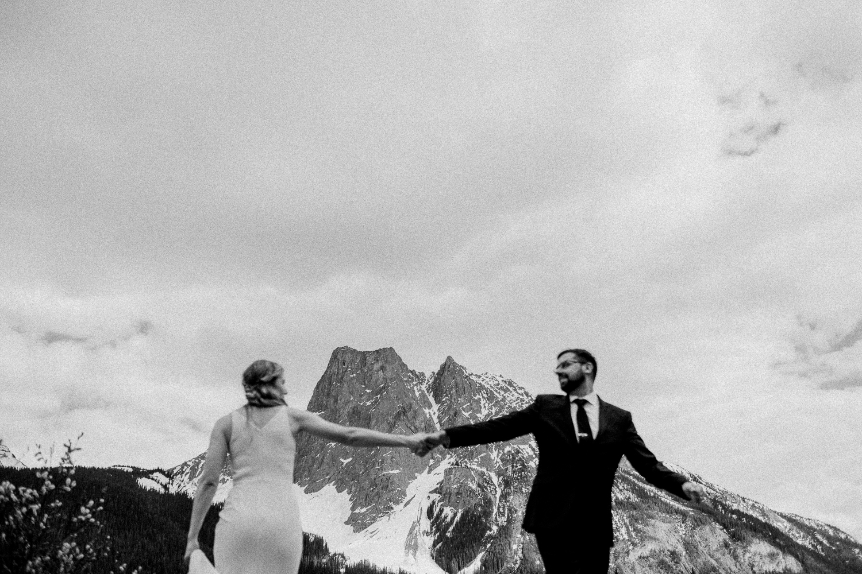 Capri-Wedding-Photographer-45.jpg