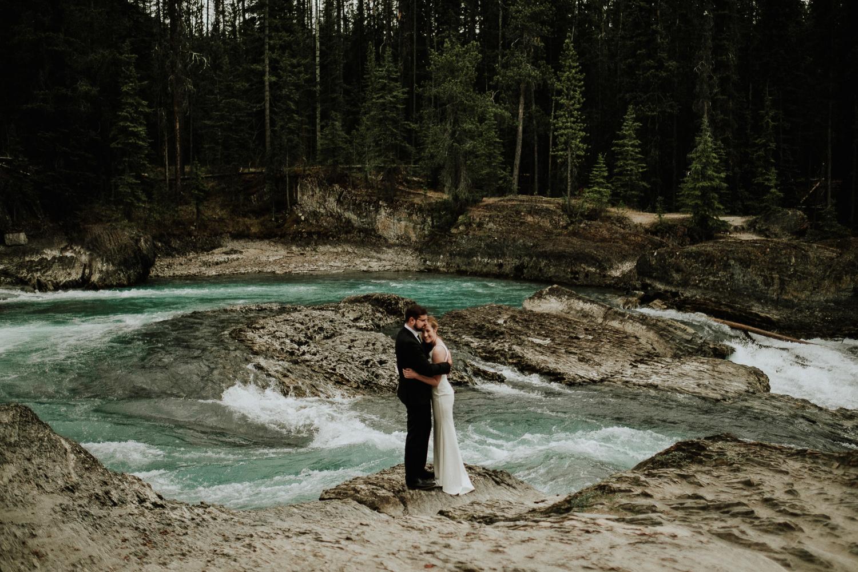 Capri-Wedding-Photographer-46.jpg