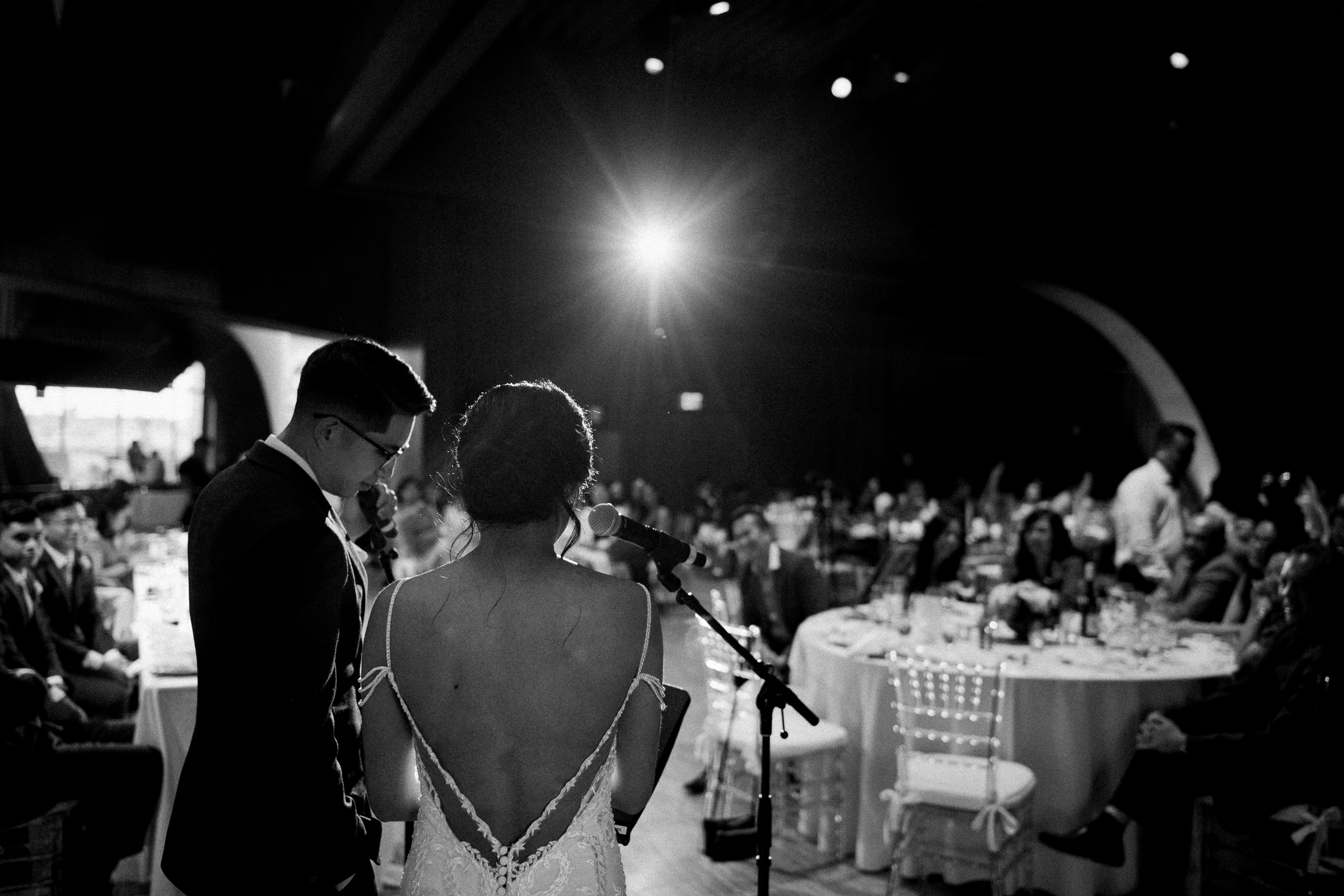 Toronto-Wedding-Photographers-100.jpg