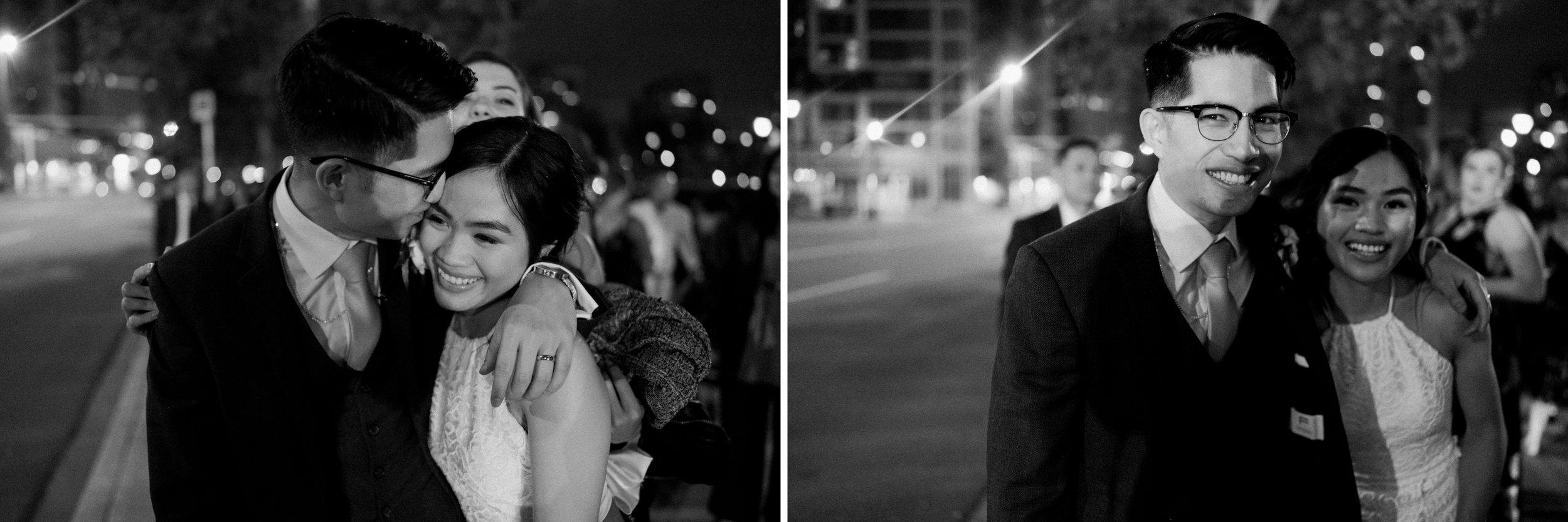newyork-wedding-photographers2.jpg