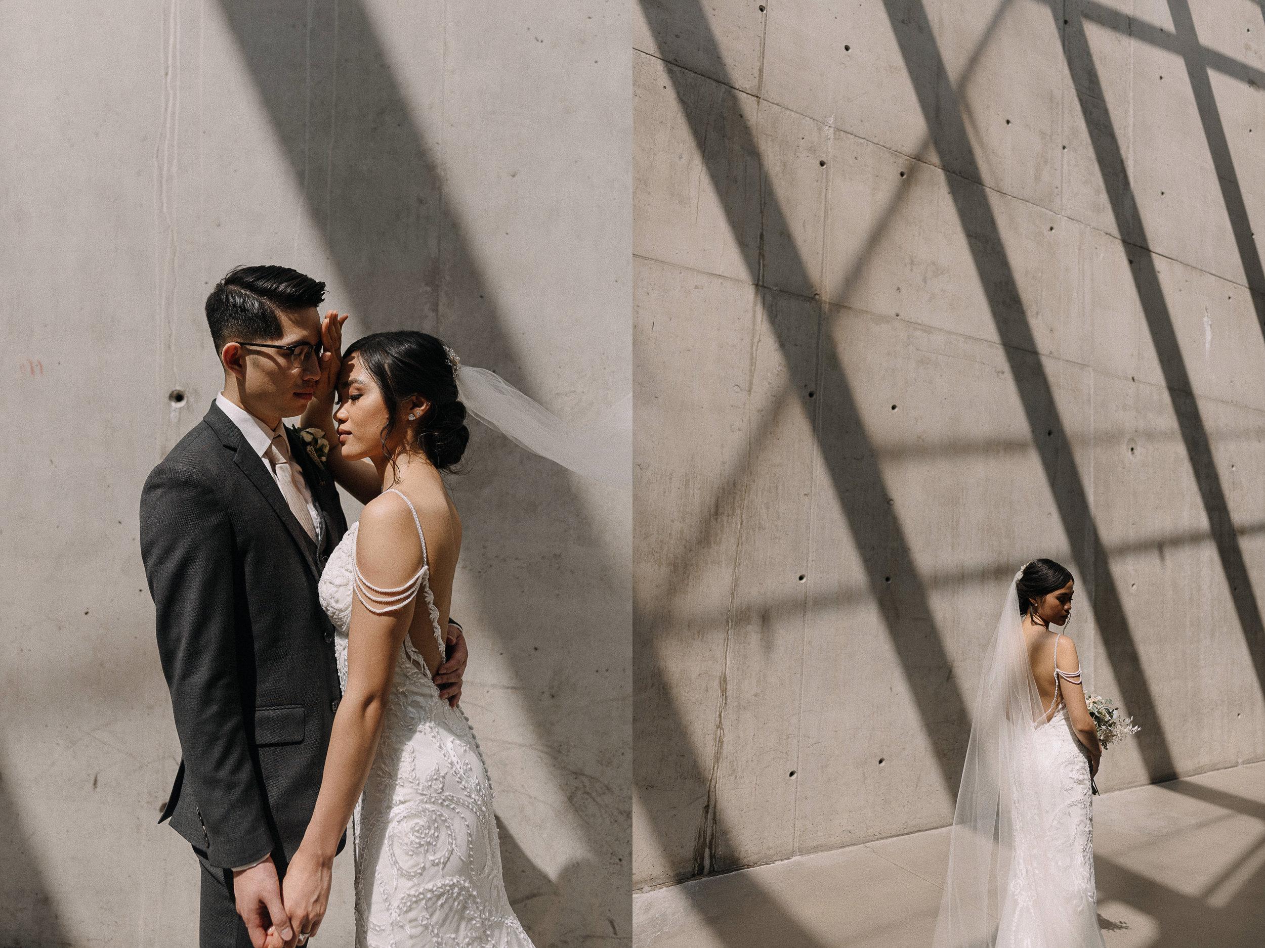 newyork-wedding-photographers4.jpg