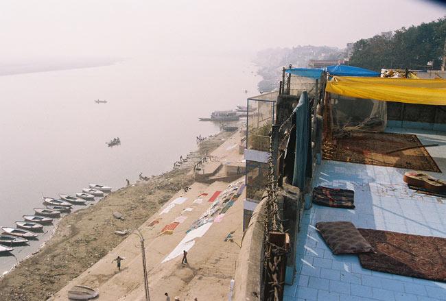 varanasi-rooftop-pad