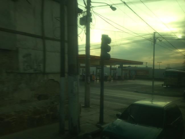 San-Salvador-Sunrise-Bus-Station-2012-04-08