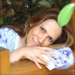 Nadia Ballas-Ruta