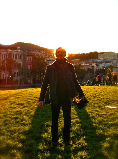 Satya_San-Francisco-Sunset-550.jpg